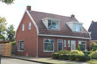 Houtweg 8, Farmsum