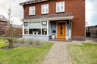 Hensjesweg 9-*, Barneveld