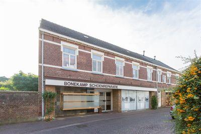 Kellenstraat 37-39, 's-heerenberg