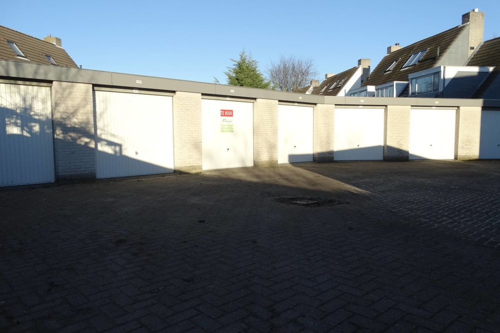 Dijkplan, Steenbergen NB
