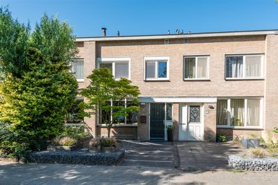 IJsselstraat 44, Veghel