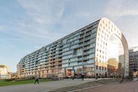 Grotemarkt 180, Rotterdam