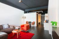 Nieuwe Emmasingel, Eindhoven