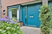 Schoklandstraat 56, Hoogeveen