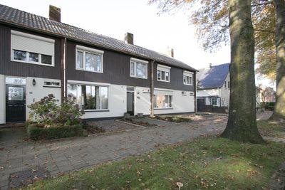 Limburglaan 47, Weert
