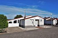 Palmbosweg 12-37, Ermelo