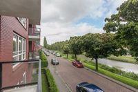 Soendastraat, Groningen