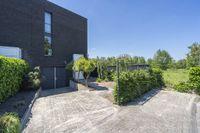 Bijsterveldenlaan 401, Tilburg