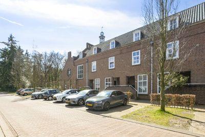 Staartsestraat 14, Huijbergen