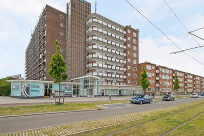 Rotterdamsedijk 181, Schiedam