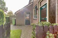 van Pallandtlaan 18, Coevorden