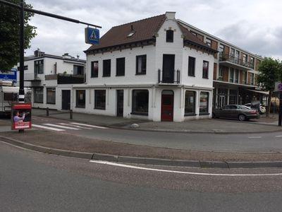 Berkelplein 2-c, Valkenburg