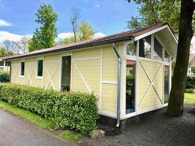 Varelseweg 211-Bosuil 7, Hulshorst
