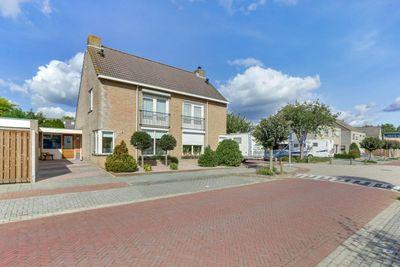 Kroonwerk 18, Zaltbommel