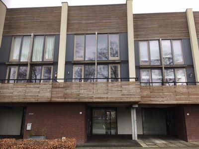 Meerstraat 20, Veldhoven
