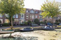 Prinsessekade 35-zw, Haarlem