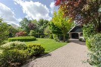 Paradijsvogelweg 29, Almere