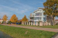 Rijksstraatweg 49C, Culemborg