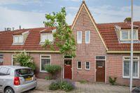 Jan van Arkelstraat 12, Utrecht