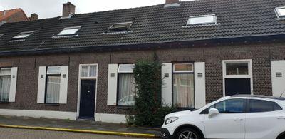 Stuiverstraat, Eindhoven