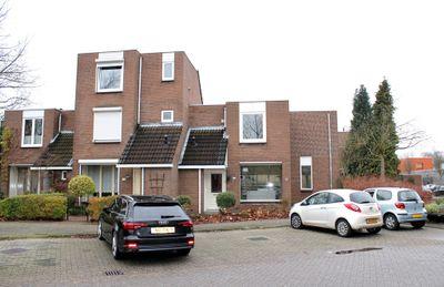 De Burcht, Arnhem