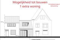 Woenselsestraat 287A, Eindhoven