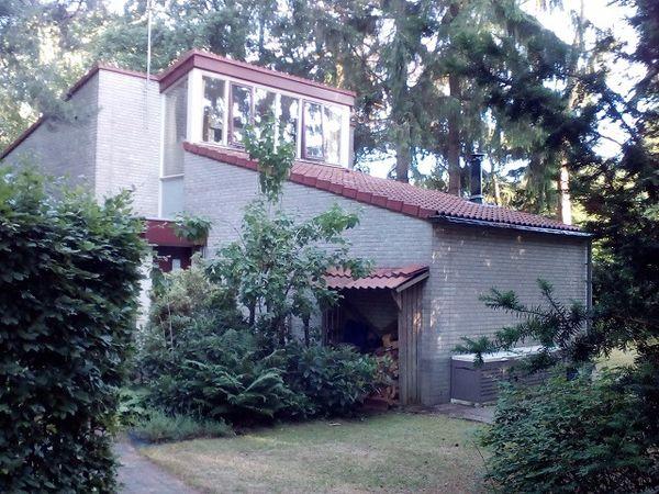 Halseweg 54-63, Halle