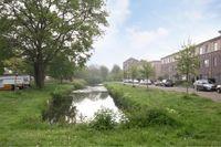 Maria van Bourgondiestraat 36-a, Gorinchem