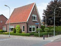 Maurits Prinsstraat 23, Dinxperlo