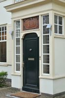 Utrechtseweg 63, Hilversum