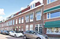Van Foreeststraat 13, Den Haag