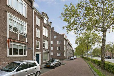 Aartshertogenlaan 140 C, 's-Hertogenbosch