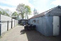 Zuidwending 227, Veendam