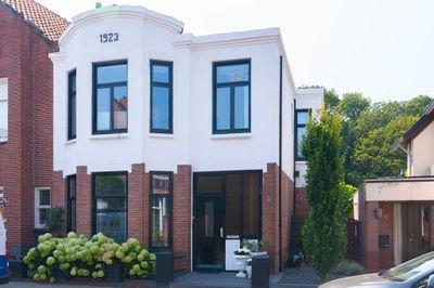 Hoogstraat 24, Winschoten