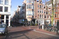 Herenstraat, Amsterdam