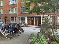 Mathenesserdijk 380-A01, Rotterdam