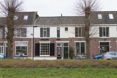 Celebesstraat 15, Zwolle