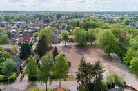Nunspeet-West, Nunspeet