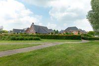 Diepmaat 8, Westerbork