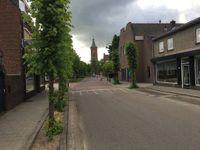 Dorpsstraat 231, Scherpenzeel