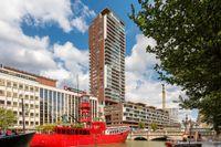 Posthoornstraat 492, Rotterdam