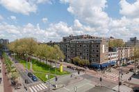 Hoogstraat 92-A, Rotterdam
