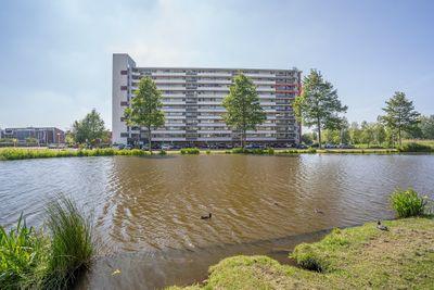 Bleulandweg 458, Gouda