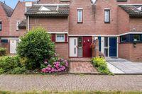 Groenhof 67, Almere