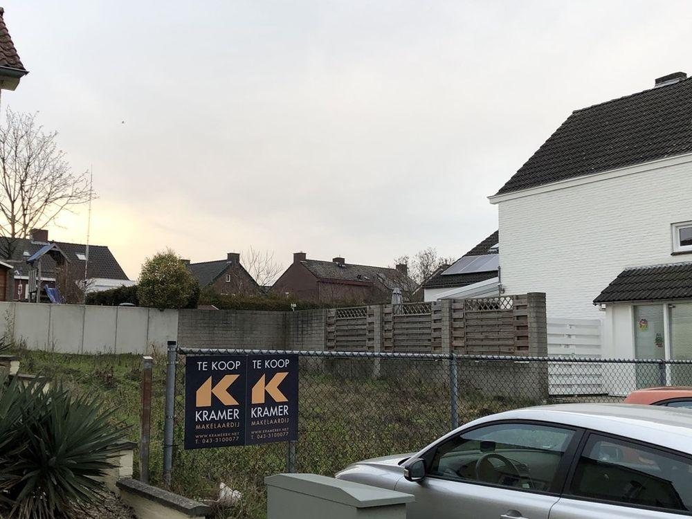 Huis Kopen In Urmond Stein Bekijk 52 Koopwoningen