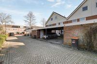 Seringenhof 5, Schagen
