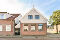 Ameland 47B, Zaandam