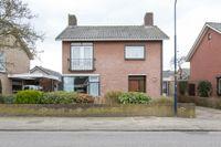 Koningin Wilhelminastraat 9, Wehl