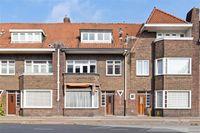 Nieuwe Bosscheweg 11, Tilburg