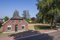 Bongersstraat 78*, Ulft